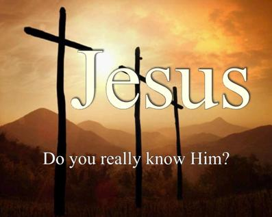 knowing_jesus2