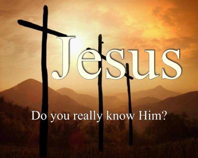 knowing_jesus2